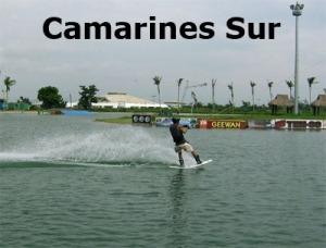 Cam Sur copy