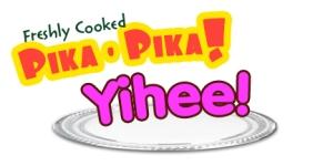 Pika-pika Yihee